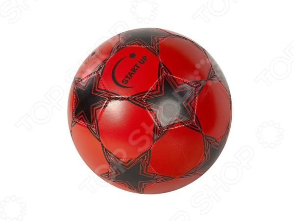 Мяч футбольный Start Up E5121 для отдыха цены