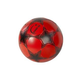 Купить Мяч футбольный Start Up E5121 для отдыха