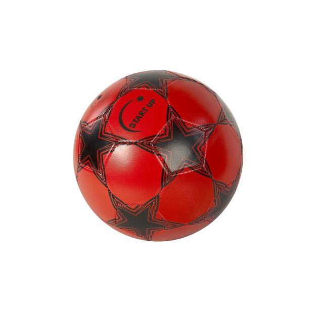 фото Мяч футбольный Start Up E5121 для отдыха