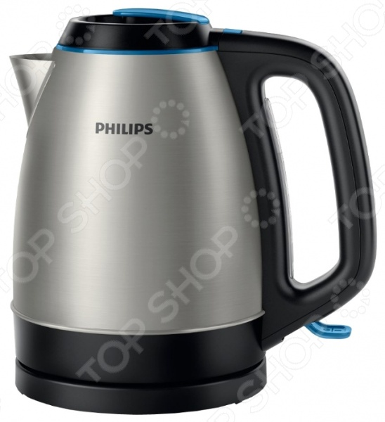 Чайник Philips HD9302/21 чайник philips hd9336 21