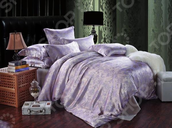 комплект постельного белья primavelle silvery 2 спальный Комплект постельного белья Primavelle Амрисар?