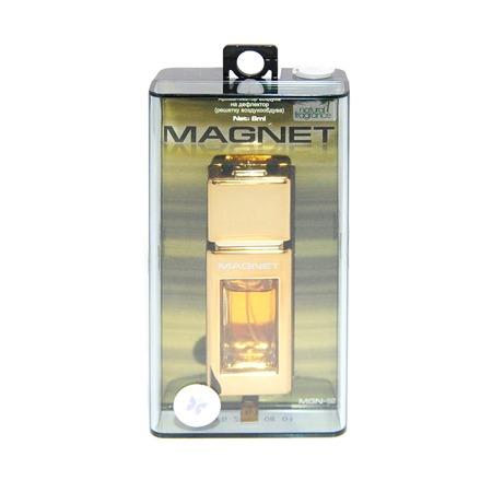 Купить Ароматизатор на дефлектор FKVJP Magnet
