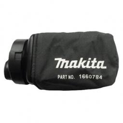 Купить Пылесборник для шлифовальной машины Makita 135222-4