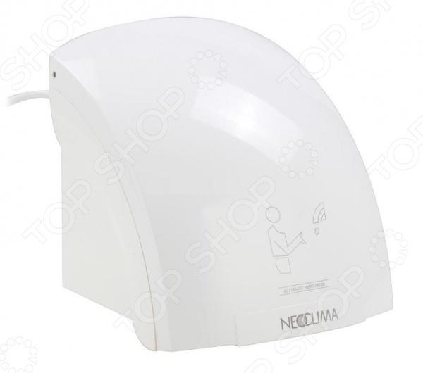 Сушилка для рук Neoclima NHD-2.0