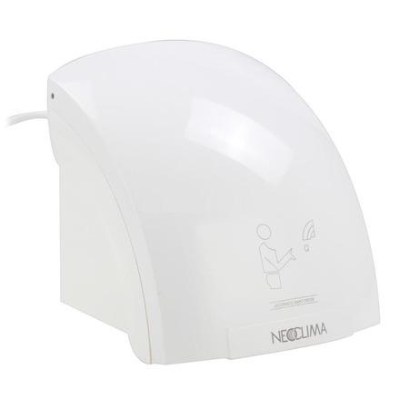 Купить Сушилка для рук Neoclima NHD-2.0