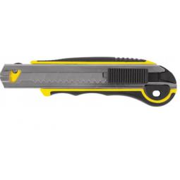 Купить Нож технический FIT 10267