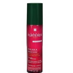 Купить Лосьон двухфазный для защиты цвета волос Rene Furterer Okara