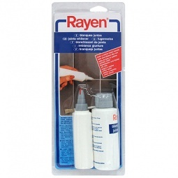 Купить Средство для отбеливания швов кафеля Rayen