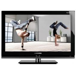 фото Телевизор Hyundai H-LED24V16