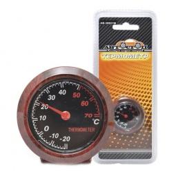 Купить Термометр автомобильный Автостоп AB-38921