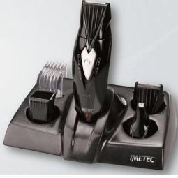 Купить Машинка для стрижки волос IMETEC 1351