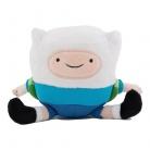 Купить Игрушка интерактивная Adventure Time Финн