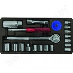 Купить Набор инструментов FIT 65021