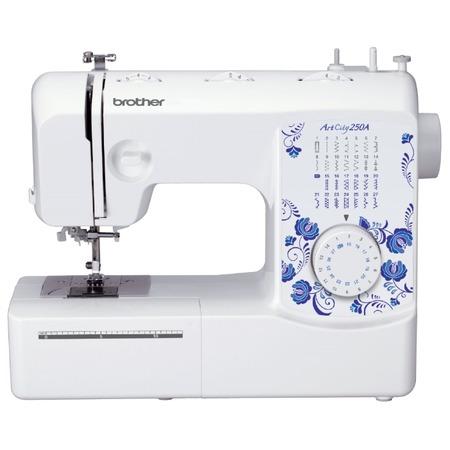 Купить Швейная машина Brother ArtCity 250A