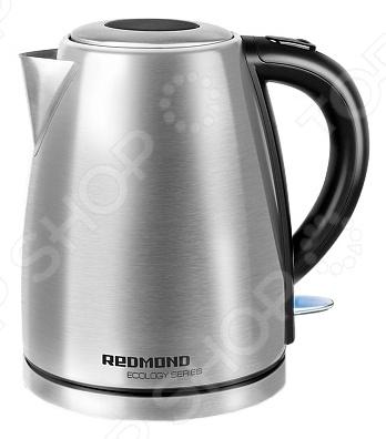Redmond RK-M145 чайник redmond rk m144