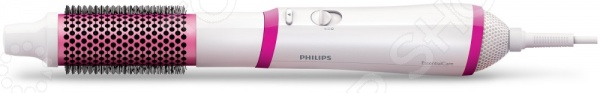 Фен-щетка Philips HP8660/00