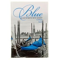 фото Колледж-тетрадь Бриз «Венеция»