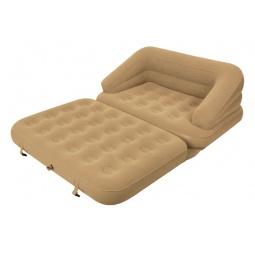 Купить Кресло-кровать надувное Relax 5in1 multifunctional sofa bed