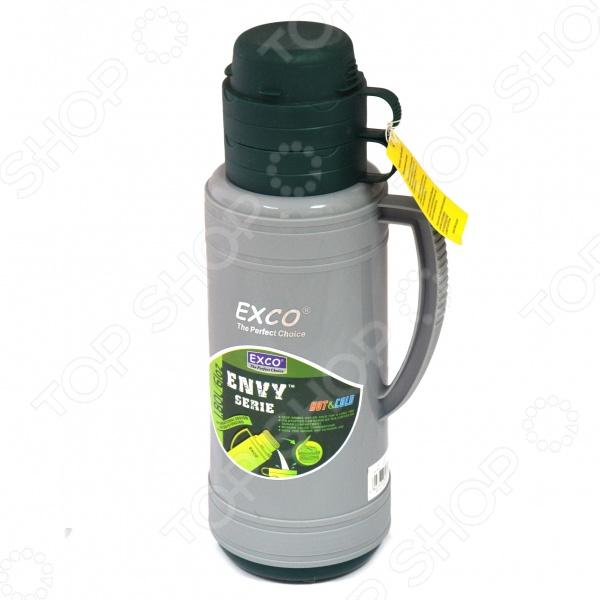 Термос Ecxo EN180