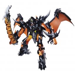 фото Игрушка трансформер Hasbro Предакинг