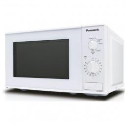 Купить Микроволновая печь Panasonic NN-SM221WZTE