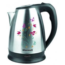 Купить Чайник Maxwell MW-1074
