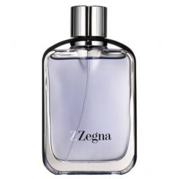 фото Туалетная вода-спрей для мужчин Ermenegildo Zegna Z Zegna. Объем: 50 мл