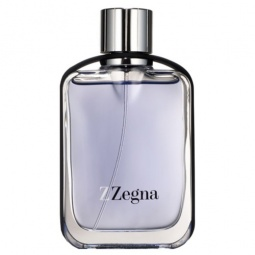 фото Туалетная вода-спрей для мужчин Ermenegildo Zegna Z Zegna