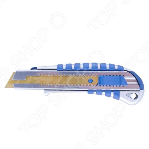 Нож строительный Brigadier Extrema стоимость