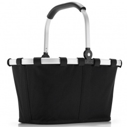 фото Корзина для покупок Reisenthel Carrybag XS Black