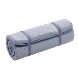 Купить Dormeo Roll Up Comfort