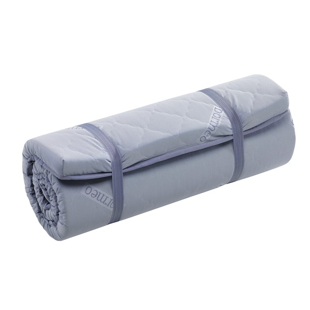 фото Dormeo Roll Up Comfort