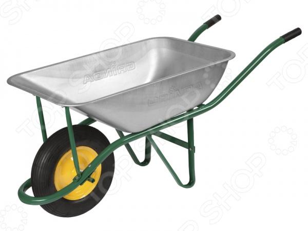 Тачка садово-строительная Grinda 8-422395_z01