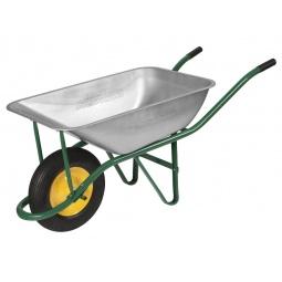 Купить Тачка садово-строительная Grinda 8-422395_z01