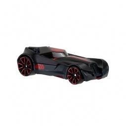 фото Машинка игрушечная Mattel ETTORIUM