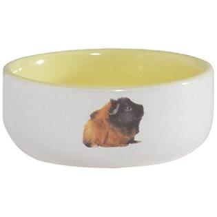 Купить Миска для морской свинки Beeztees 801641