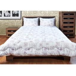 Купить Одеяло Primavelle Aster