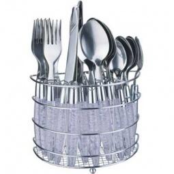 Купить Набор столовых приборов Bekker BK-417