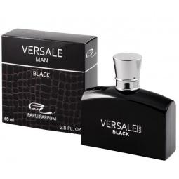 Купить Туалетная вода для мужчин Parli Versale Black