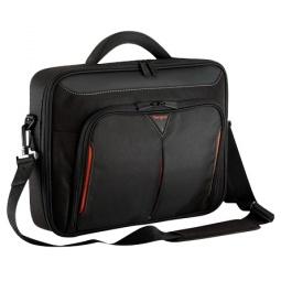 Купить Сумка для ноутбука Targus CN418EU-50