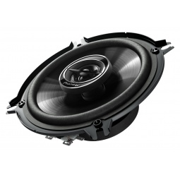 Купить Автоакустика Pioneer TS-G1332I