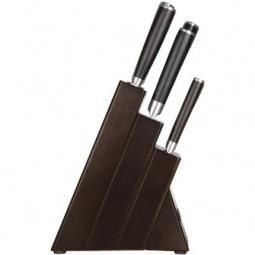 Купить Набор ножей Rondell Holzen