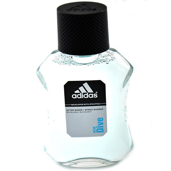 ������ ����� ������ Adidas Ice Dive