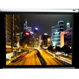 Купить Экран проекционный Elite Screens VMAX113XWS2