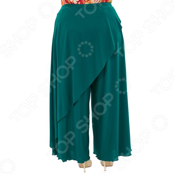 Купить юбку брюки крылья пегаса
