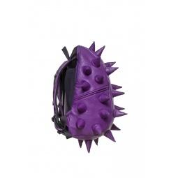 фото Рюкзак MadPax Rex Full. Цвет: фиолетовый