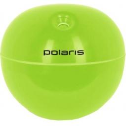 Купить Увлажнитель воздуха Polaris PUH 3102. В ассортименте