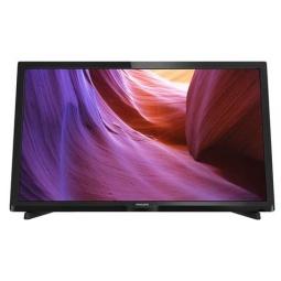 Купить Телевизор Philips 24PHT4000/60