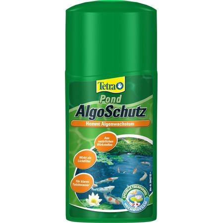 Купить Средство против водорослей Tetra Pond AlgoSchutz