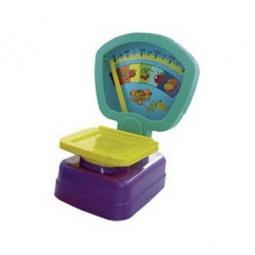 Купить Весы игрушечные Совтехстром одночашечные